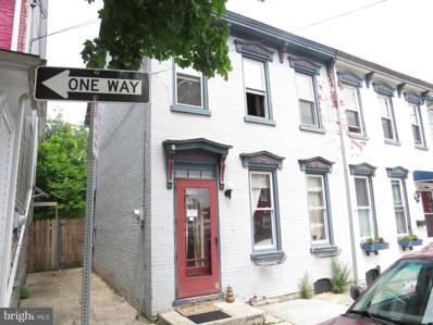 400 N Bedford Street, Carlisle, PA 17013 - #: PACB100178