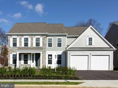 79 Edris Lane, Mechanicsburg, PA 17050 - #: PACB102130