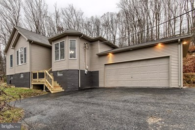 1345 Swope Drive, Boiling Springs, PA 17007 - #: PACB104306
