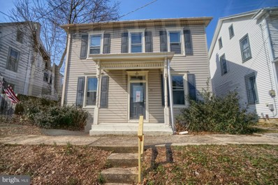 31 High Street, Boiling Springs, PA 17007 - #: PACB109398