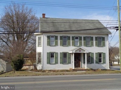 116 Forge Road, Boiling Springs, PA 17007 - #: PACB110184