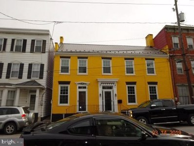 10 E Main Street, Newville, PA 17241 - #: PACB110352