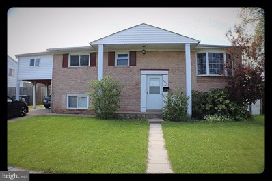 4628 S Clearview Drive, Camp Hill, PA 17011 - #: PACB113188