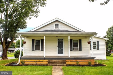 46 Carlisle Road, Newville, PA 17241 - #: PACB115390
