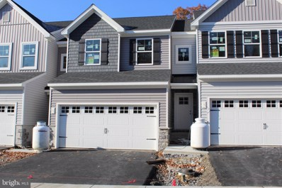 2 Woods Drive, Camp Hill, PA 17011 - #: PACB115688