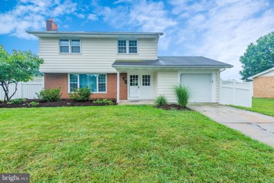 3433 Lincoln Drive, Camp Hill, PA 17011 - #: PACB116562