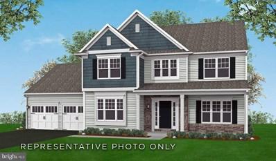 107 Wright Drive, Mechanicsburg, PA 17055 - #: PACB117126