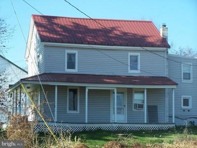 222 Texaco Road, Mechanicsburg, PA 17050 - #: PACB119312
