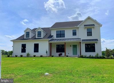 108 Steven Drive, Mechanicsburg, PA 17050 - #: PACB120844