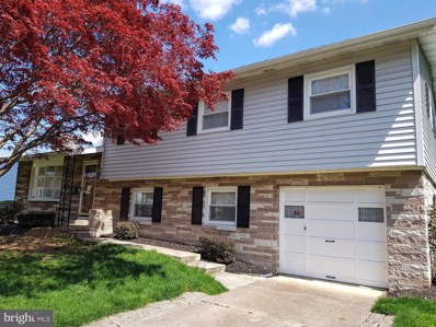 209 Wood Street, Camp Hill, PA 17011 - #: PACB122938