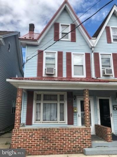 331 White Street, Lehighton, PA 18235 - #: PACC115214