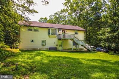 3120 Forest Street, Lehighton, PA 18235 - #: PACC115324