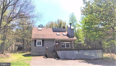 145 Penn Forest Trail, Albrightsville, PA 18210 - #: PACC115840