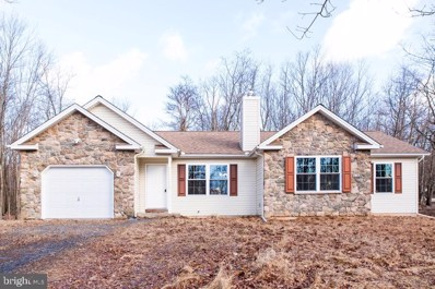 46 Shawnee Trail, Albrightsville, PA 18210 - #: PACC115886