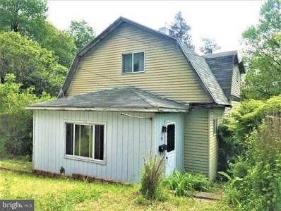 99 Blanchard St, Osceola Mills, PA 16666 - #: PACD100050