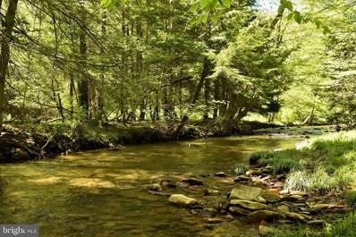 Curwensville Grampian Highway, Curwensville, PA 16833 - #: PACD100070
