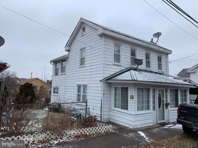 307 Beaver Street E, Philipsburg, PA 16866 - #: PACE100012