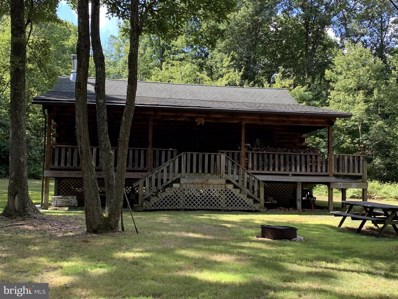 158 S Fork Road, Clarence, PA 16829 - #: PACE100080