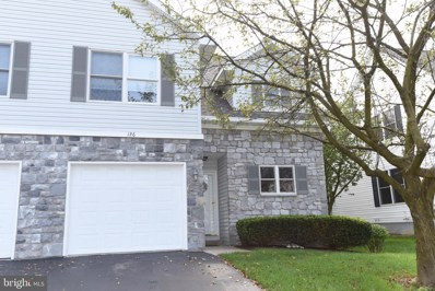 126 Washington Place, State College, PA 16801 - #: PACE100086
