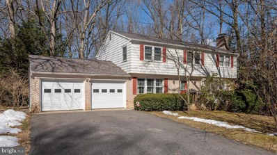 809 Cornwall Road, State College, PA 16803 - #: PACE100100