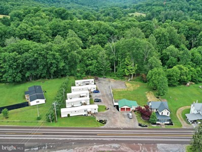 2913 State Route 42, Millville, PA 17846 - #: PACO2000002
