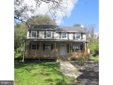 62 Frog Hollow Lane, West Grove, PA 19390 - #: PACT101344