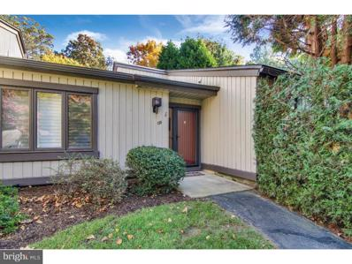 139 Chandler Drive, West Chester, PA 19380 - #: PACT101518