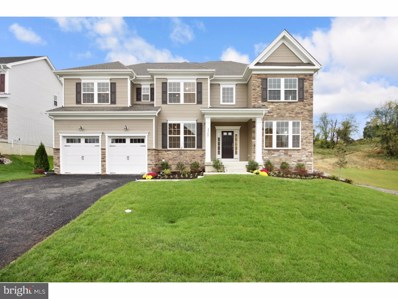 3632 Wagner Lane, Chester Springs, PA 19425 - #: PACT101608