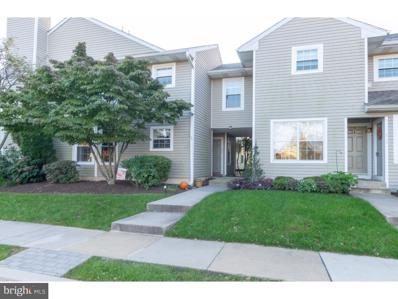 538 Astor Square UNIT 28, West Chester, PA 19380 - #: PACT101732