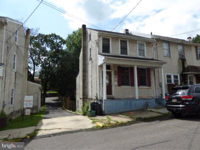 142 Hall Street, Spring City, PA 19475 - #: PACT101824