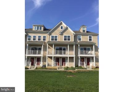 312 Michaels Way, West Chester, PA 19382 - #: PACT103750