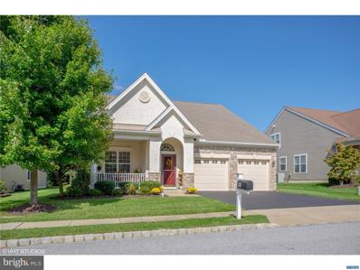 119 Reynolds Lane, West Grove, PA 19390 - #: PACT103844