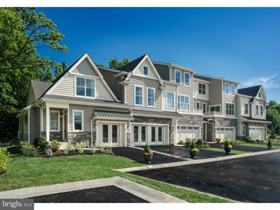 317 Liriope Court, Kennett Square, PA 19348 - #: PACT149692