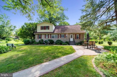 1335 Melvin Road, Phoenixville, PA 19460 - #: PACT2000668