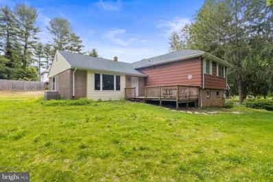 309 Longwood Drive, Chadds Ford, PA 19317 - #: PACT284434