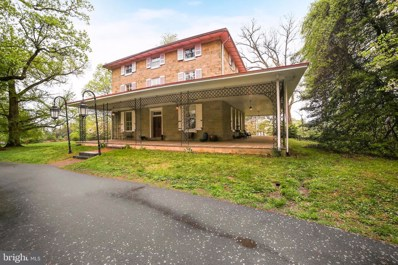 1230 Birmingham Road, West Chester, PA 19382 - #: PACT417666