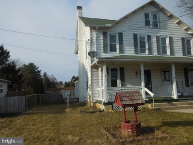 523 Ridge Avenue, Atglen, PA 19310 - #: PACT417994