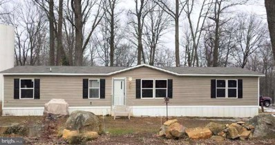 7 Delaware Lane, Honey Brook, PA 19344 - #: PACT418578