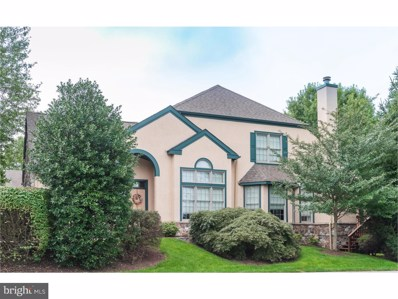 1294 Robynwood Lane, West Chester, PA 19380 - #: PACT460204