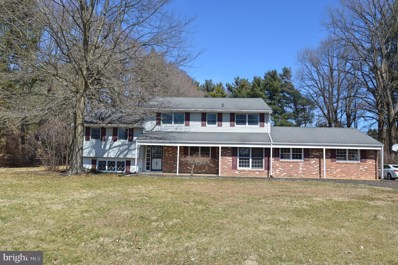 1115 S Concord Road, West Chester, PA 19382 - #: PACT473964