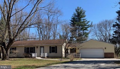 1732 Caln Meetinghouse Road, Coatesville, PA 19320 - #: PACT474020