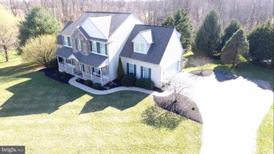 1250 Thunder Hill Road, Lincoln University, PA 19352 - #: PACT474470