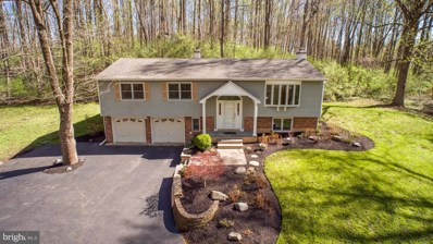 109 Chandler Road, Chadds Ford, PA 19317 - #: PACT475088