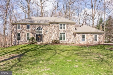 119 Soltner Drive, Kennett Square, PA 19348 - #: PACT475380