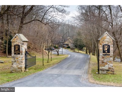 116 Road, Coatesville, PA 19320 - #: PACT475624