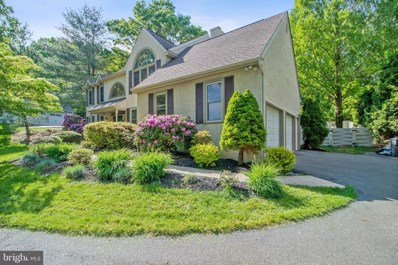 1085 Larc Lane, West Chester, PA 19382 - #: PACT477316