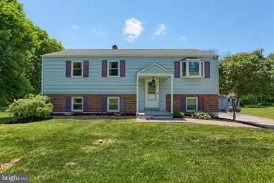 20 Rolling Hills Lane, Coatesville, PA 19320 - #: PACT479932