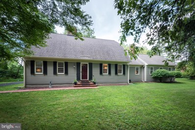 278 Kennett Pike, Chadds Ford, PA 19317 - #: PACT480346