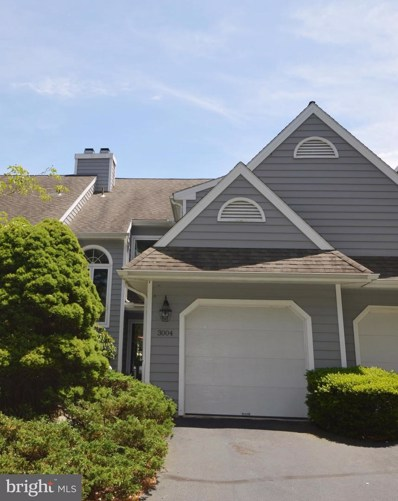 3004 Hillingham Circle, Chadds Ford, PA 19317 - #: PACT481226