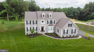 114 Piper Lane, West Chester, PA 19382 - #: PACT482468